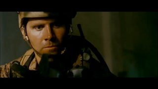 act-of-valor Video Thumbnail