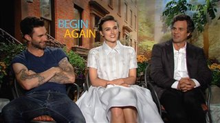 adam-levine-keira-knightley-mark-ruffalo-begin-again Video Thumbnail
