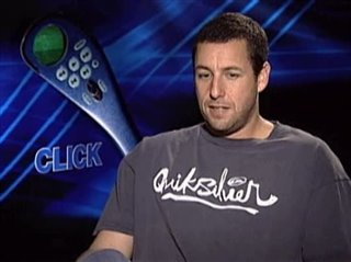 adam-sandler-click Video Thumbnail