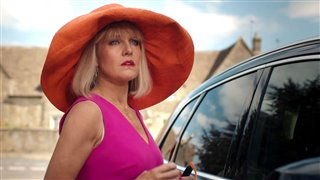 agatha-raisin-season-2-trailer Video Thumbnail