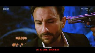 agent-vinod Video Thumbnail