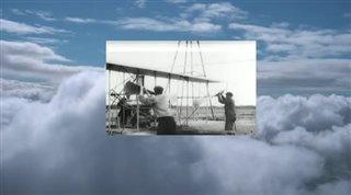 air-racers Video Thumbnail