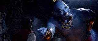 aladdin-trailer Video Thumbnail
