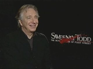 alan-rickman-sweeney-todd-the-demon-barber-of-fleet-street Video Thumbnail