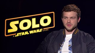 alden-ehrenreich-interview-solo-a-star-wars-story Video Thumbnail