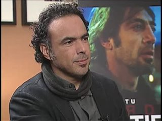 alejandro-gonzalez-inarritu-biutiful Video Thumbnail