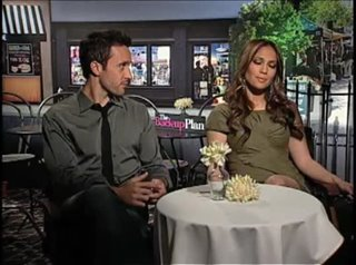 alex-oloughlin-jennifer-lopez-the-back-up-plan Video Thumbnail