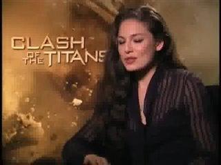 alexa-davalos-clash-of-the-titans Video Thumbnail