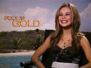 alexis-dziena-fools-gold Video Thumbnail