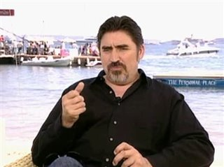 alfred-molina-the-da-vinci-code Video Thumbnail