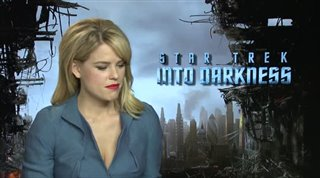alice-eve-star-trek-into-darkness Video Thumbnail