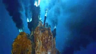 aliens-of-the-deep Video Thumbnail