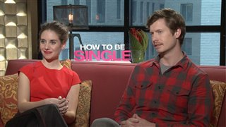 alison-brie-anders-holm-how-to-be-single-interview Video Thumbnail
