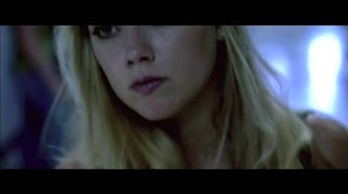 all-the-boys-love-mandy-lane Video Thumbnail