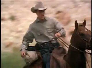 all-the-pretty-horses Video Thumbnail