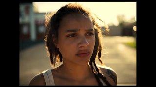 american-honey-official-trailer Video Thumbnail