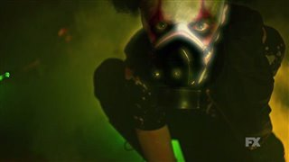 american-horror-story-cult-preview---toxic Video Thumbnail