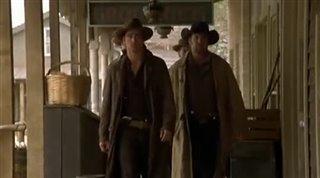 american-outlaws Video Thumbnail