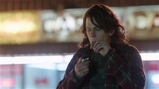 American Ultra - Restricted Trailer Video Thumbnail