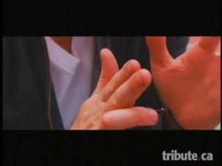 an-inside-look-at-push Video Thumbnail