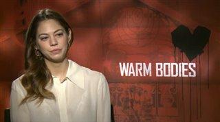 analeigh-tipton-warm-bodies- Video Thumbnail