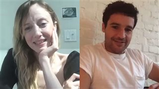 andrea-riseborough-christopher-abbott-possessor-uncut Video Thumbnail