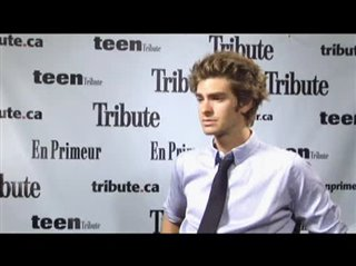 andrew-garfield-the-imaginarium-of-dr-parnassus Video Thumbnail