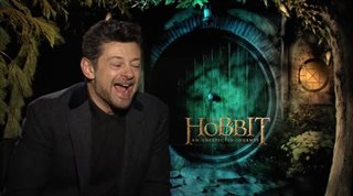 andy-serkis-the-hobbit-an-unexpected-journey Video Thumbnail