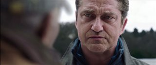 'Angel Has Fallen' Trailer #1 Video Thumbnail