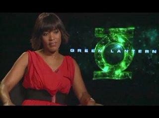 angela-bassett-green-lantern Video Thumbnail