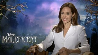 angelina-jolie-maleficent Video Thumbnail