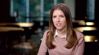 anna-kendrick-interview-the-accountant Video Thumbnail