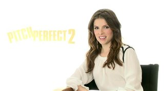 anna-kendrick-pitch-perfect-2 Video Thumbnail