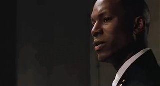ANNAPOLIS Trailer Video Thumbnail