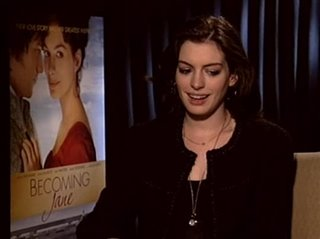 anne-hathaway-becoming-jane Video Thumbnail