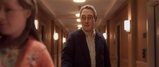 anomalisa-trailer Video Thumbnail