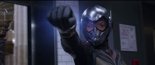 """'Ant-Man and The Wasp' Featurette - """"Who is The Wasp?"""" Video Thumbnail"""