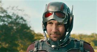 ant-man-uk-trailer-2 Video Thumbnail