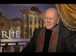 anthony-hopkins-the-rite Video Thumbnail