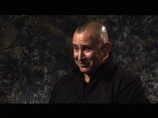 anthony-lapaglia-balibo Video Thumbnail