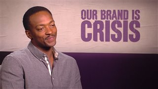anthony-mackie-our-brand-is-crisis Video Thumbnail