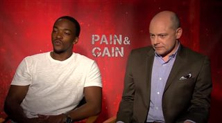 anthony-mackie-rob-corddry-pain-gain Video Thumbnail