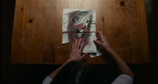 antlers-teaser-trailer Video Thumbnail
