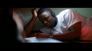 antwone-fisher Video Thumbnail
