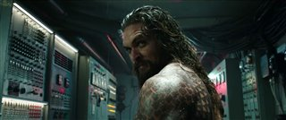aquaman-trailer-1 Video Thumbnail