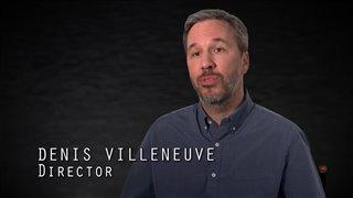 """Arrival Featurette - """"Denis Villenueve"""" Video Thumbnail"""