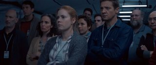 arrival-official-international-trailer Video Thumbnail