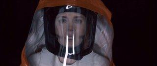 Arrival - Official Teaser Trailer Video Thumbnail