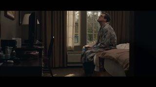 Arthur Newman Trailer Video Thumbnail