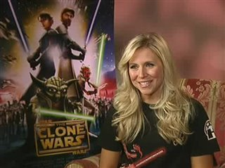 ashley-eckstein-star-wars-the-clone-wars Video Thumbnail